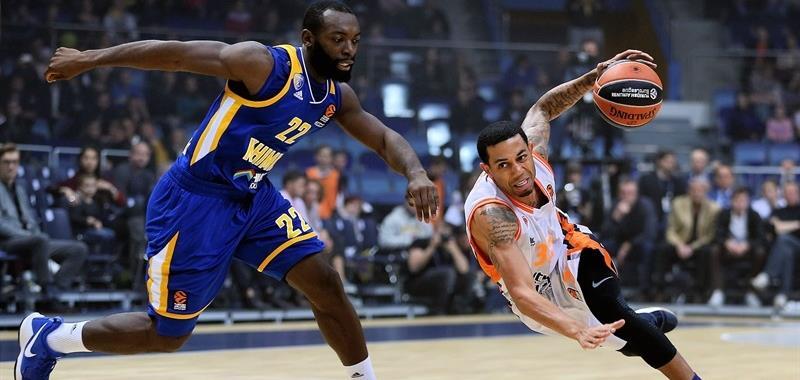 баскетболе в закономерность ставок