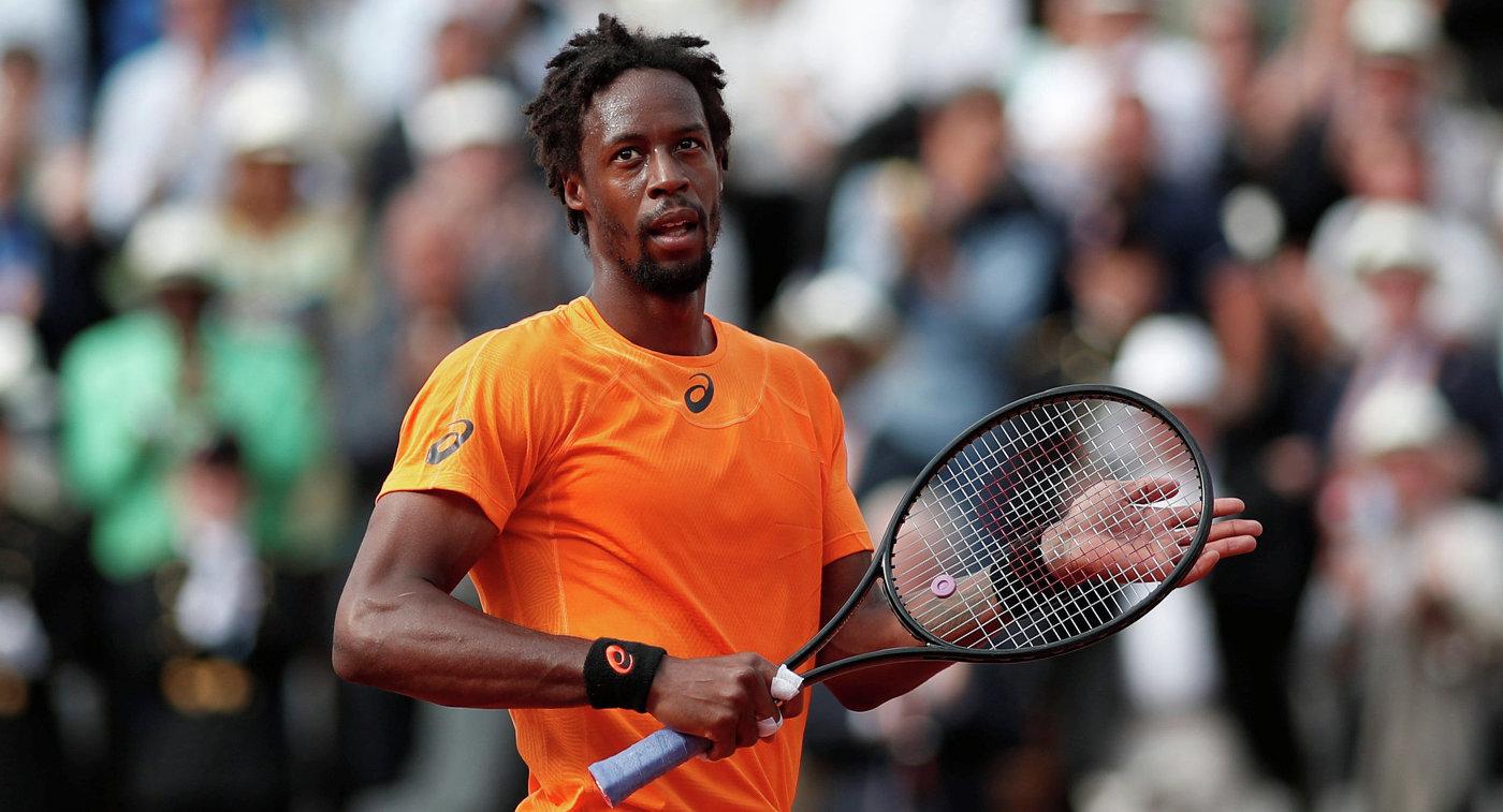 Как ставить на теннис, есть ли прибыльная стратегия ставок на теннис в лайве