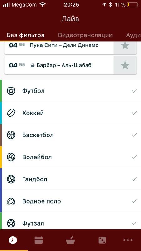 Лига Чемпионов Зенит - Бенфика Прогноз Новости