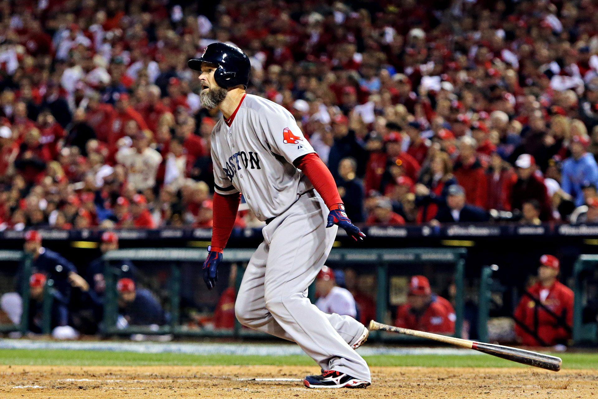 Ставки на спорт, прогнозы на MLB бейсбол, ставки на MLB бейсбол